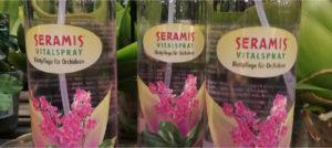 Orchideen-Pflegespray für 3,99€ (statt 5,99€)